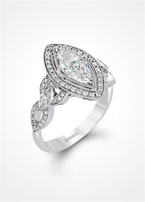 Diamond Engagement Rings Layaway   Engagement Ring USA