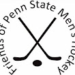 Friends of Penn State Men's Hockey, Inc.