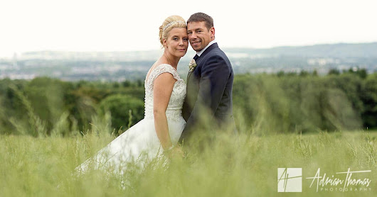 New House Hotel Wedding Photography - Kelly & Carl