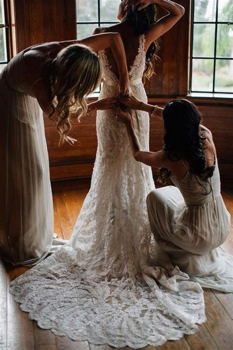 20 Best Wedding Photo Ideas to Have   Page 3 of 6   Oh