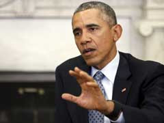 Barack Obama Faces Immigration Hurdles Even If He Wins At High Court