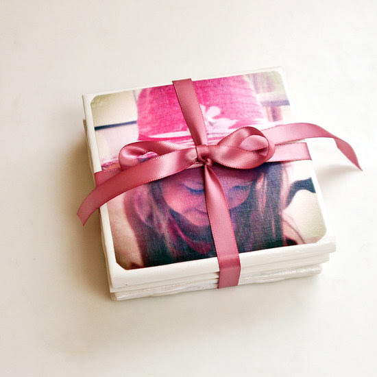 http://www.popsugar.com/smart-living/DIY-Tile-Photo-Coasters-30160439