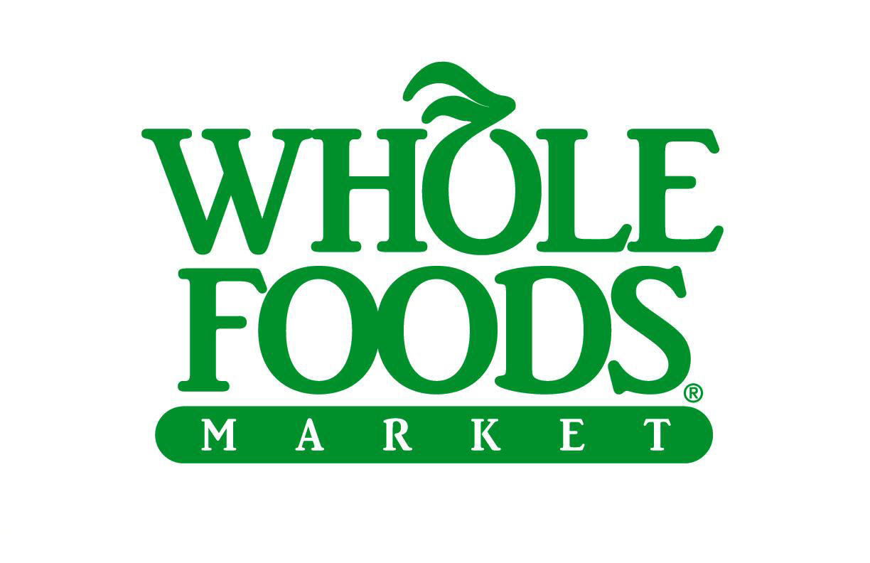 Make Your Own Almond Butter At Whole Foods