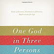 All Truth Is God's Truth | The Complementarians Win: A Review of One God in Three Persons