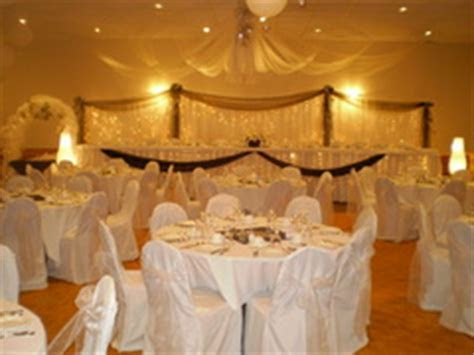 Reception Sites   Lethbridge, Alberta   Wedding Mapper