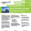 [Download] Third Party Logistics Case Study: Retail Network Strategy - Inbound and Outbound Analysis
