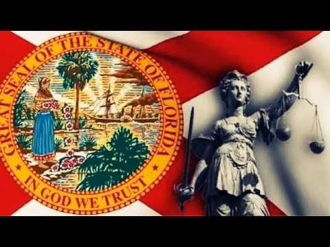 Open Letter to Florida Governor Rick Scott!