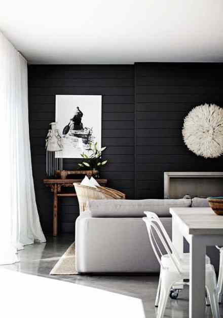 Shiplap Ideas Not Just For Walls Part