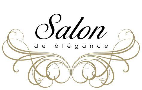 salon de elegance logo design oz logos designs