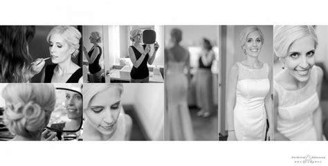 Wedding Album Design and Book for Naama and Evan   AbounaPhoto