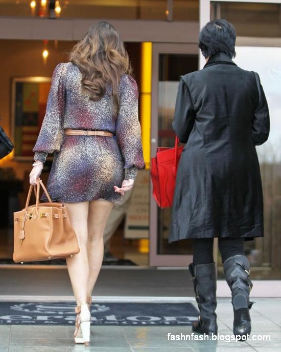 kim-kardashian-pictures-photos-6