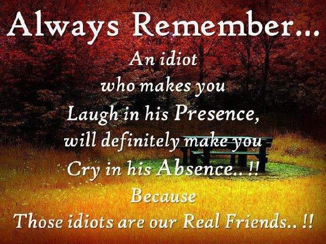 Quotes And Icons Images Friendship Quote 7 Wallpaper And Background