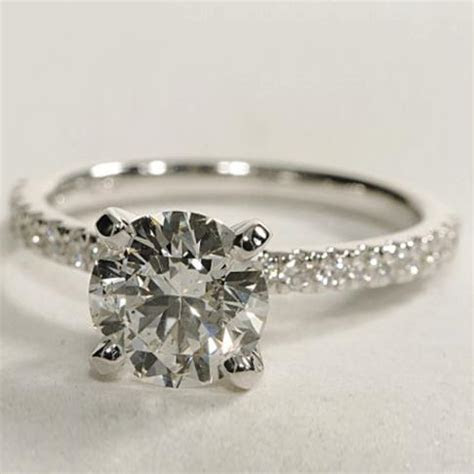 How to Find Discount Diamond Engagement Rings Online