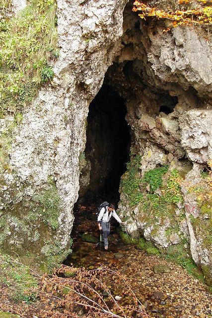 DSC07653(Cueva La Corcoxa)