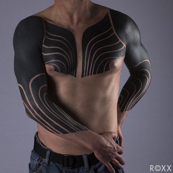 blackout tattoos 6