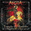 #019 - ANGRA - Temple of Shadows - 2004 - Steamhammer