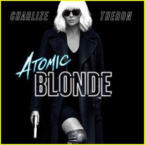 Is There an 'Atomic Blonde' End Credits Scene?