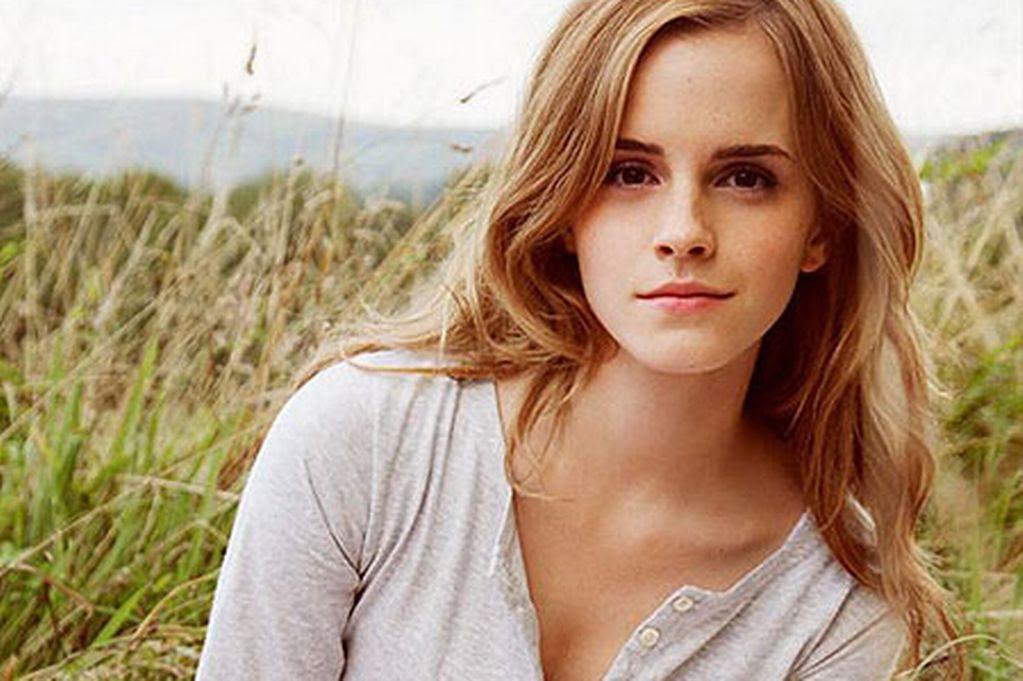 Emma-Watson-book-tag-nominaciones-interesantes-blogs-blogger-opinion