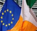 EU_Ireland-flags.jpg
