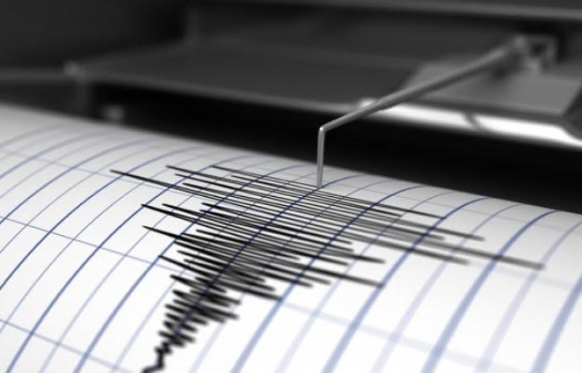 Поблизу Закарпаття зафіксували землетрус