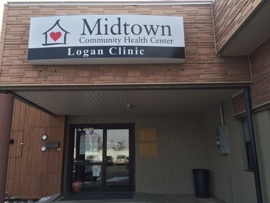 Midtown CHC Logan Clinic