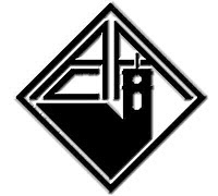 Académica logo