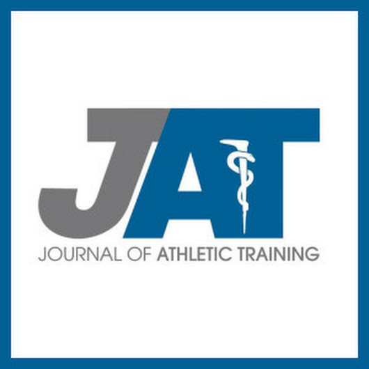 JATCast Episode 001 | Quadriceps Function after ACL Reconstruction