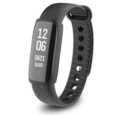 Gearbest MO Young Plus Smart Wristband