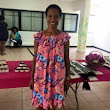 A Young Female Entrepreneur of PNG         ~          HIGH COMMISSION OF PAPUA NEW GUINEA