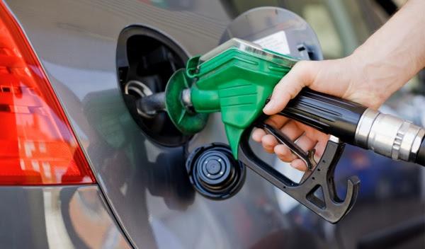 Aumentan precios combustibles para semana del 28 de mayo al 3 de junio