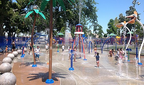 Splash Pad Dubai Map,Dubai Tourists Destinations and Attractions Things to Do in Dubai,Map of Splash Pad Dubai,Splash Pad Dubai accommodation destinations attractions hotels map reviews photos pictures