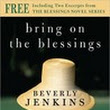 Bring on the Blessings by Beverly Jenkins
