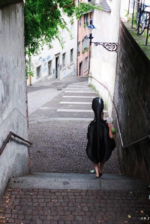 le violoncelle.jpg