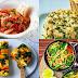 5 posiłków dziennie - prawda czy mit?
