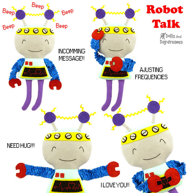 Robot-Doll-Softie-Sewing-Pattern-1