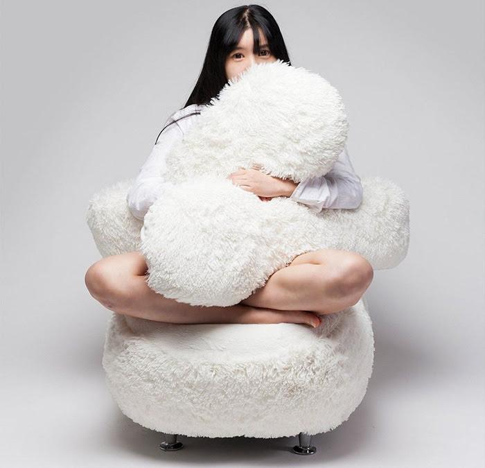 free-hug-sofa-lee-eun-kyoung-1