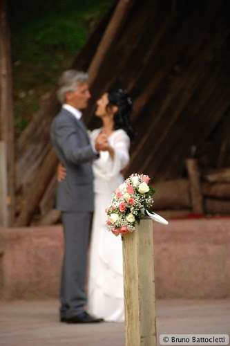 Matrimonio Milena e Driek - 0342.jpg