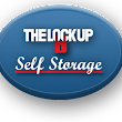 The Lock Up Introduces Storage Units in Bonita Springs, FL