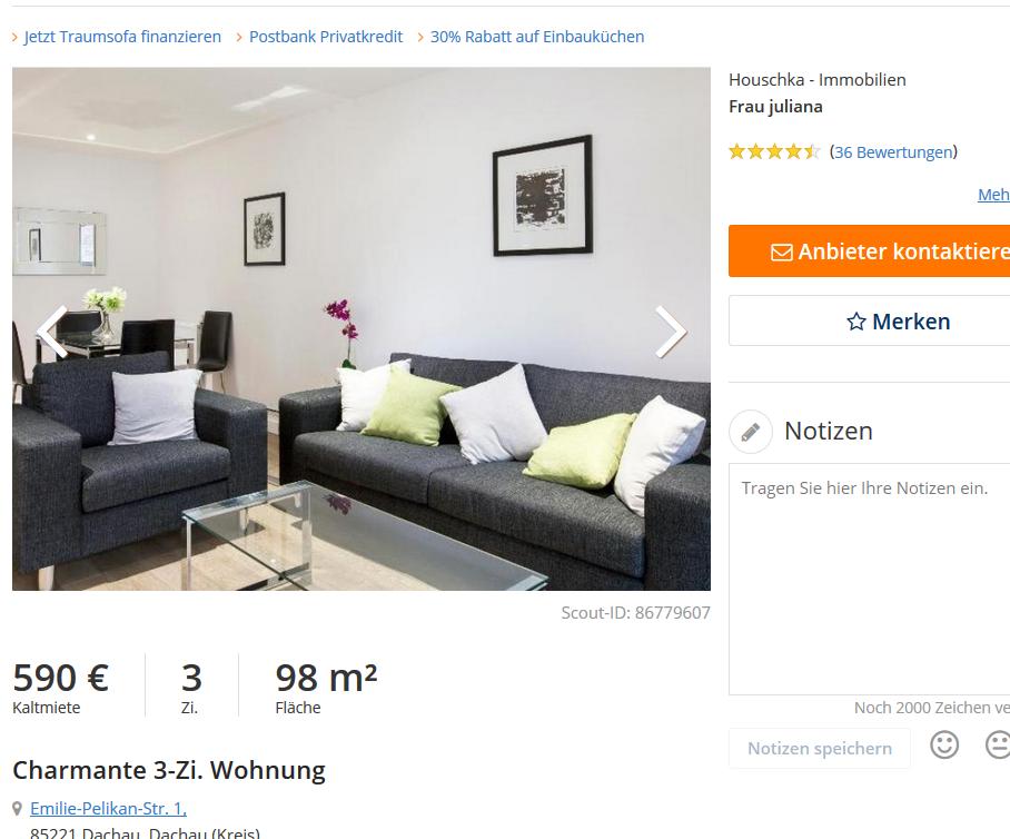 wjulianamheerings. Black Bedroom Furniture Sets. Home Design Ideas