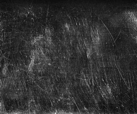 dark backgrounds image wallpaper cave