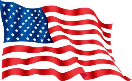 American Flag Image Free | Free Download Clip Art | Free Clip Art ...