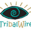 TribalWire - The Home Page