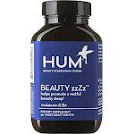 Hum Nutrition - Beauty Zzzz - Sleep Formula, 30 Tablets