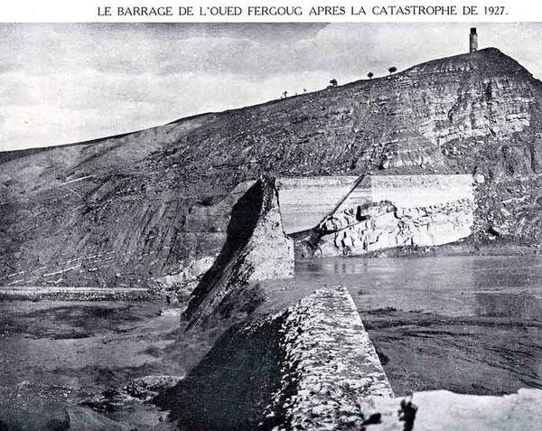 barrage-Oued-Fergoug-Perregaux-1927