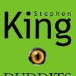 Stephen King: Dudddits. Dreamcatcher