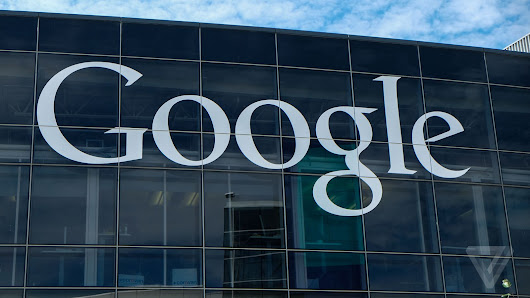 The Google Docs spam attacks played off Google's most fundamental weakness