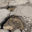 Why Your Business Or Municipality Should Repair Potholes