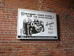 Argus Museum