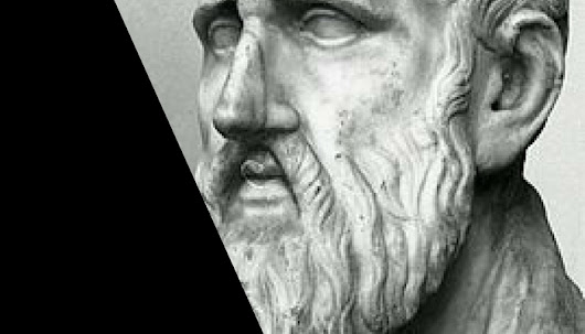 Stoicism: Greek philosophy - the novel approach to Cyber Security