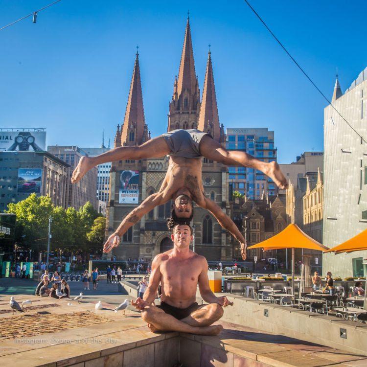 yoga around the world mis gafas de pasta03